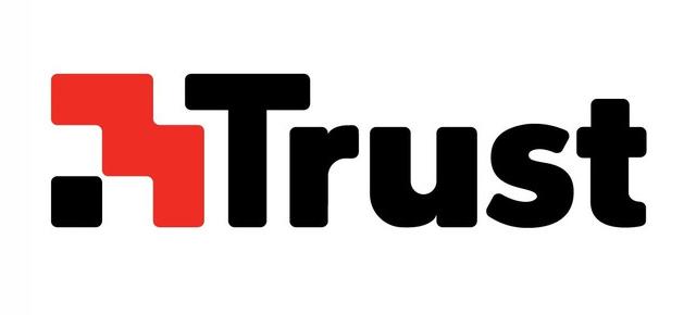 trust-partners