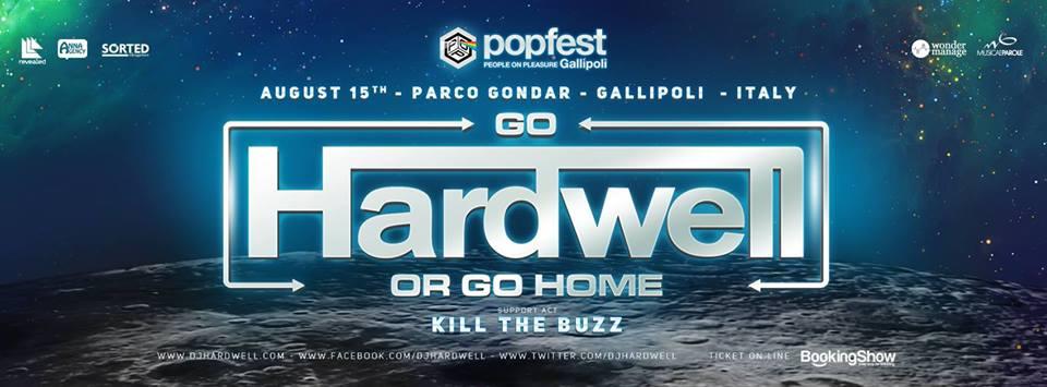 15agopopfest