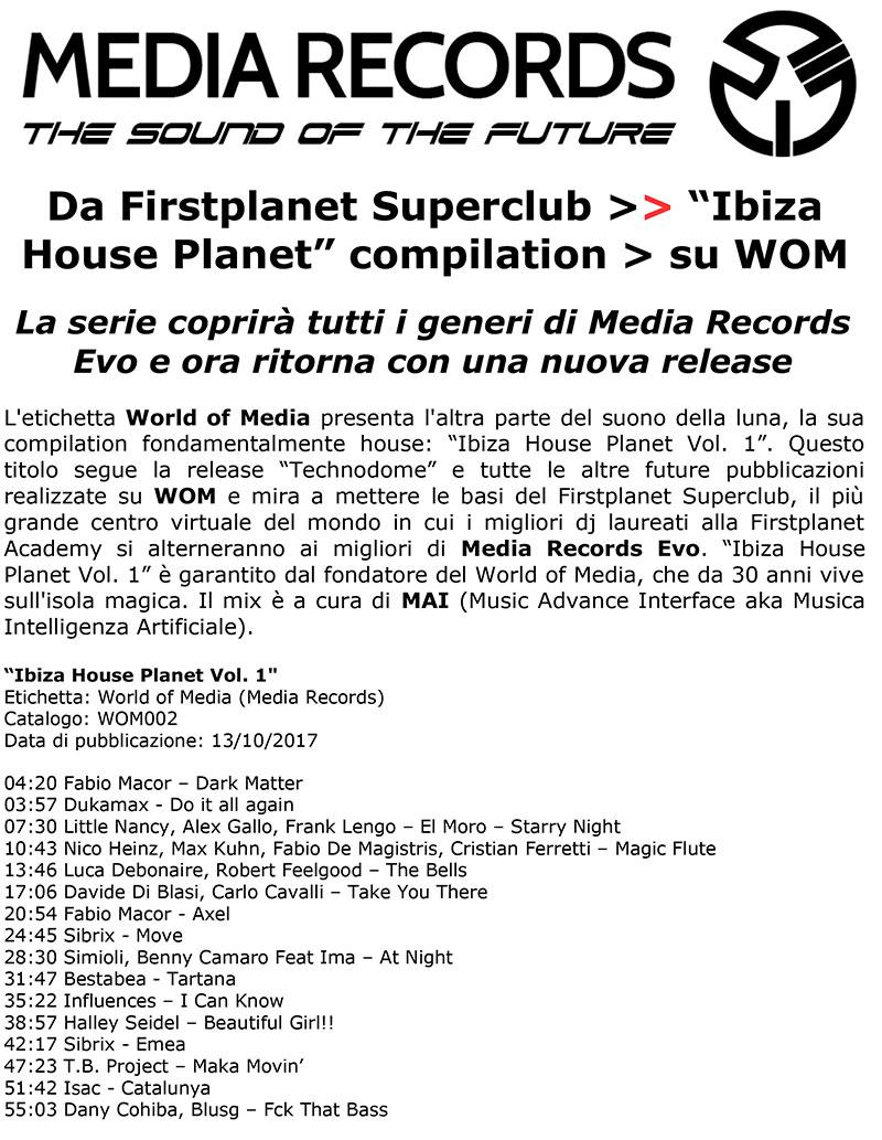 Media-Records-comunicato-063-ITAnew