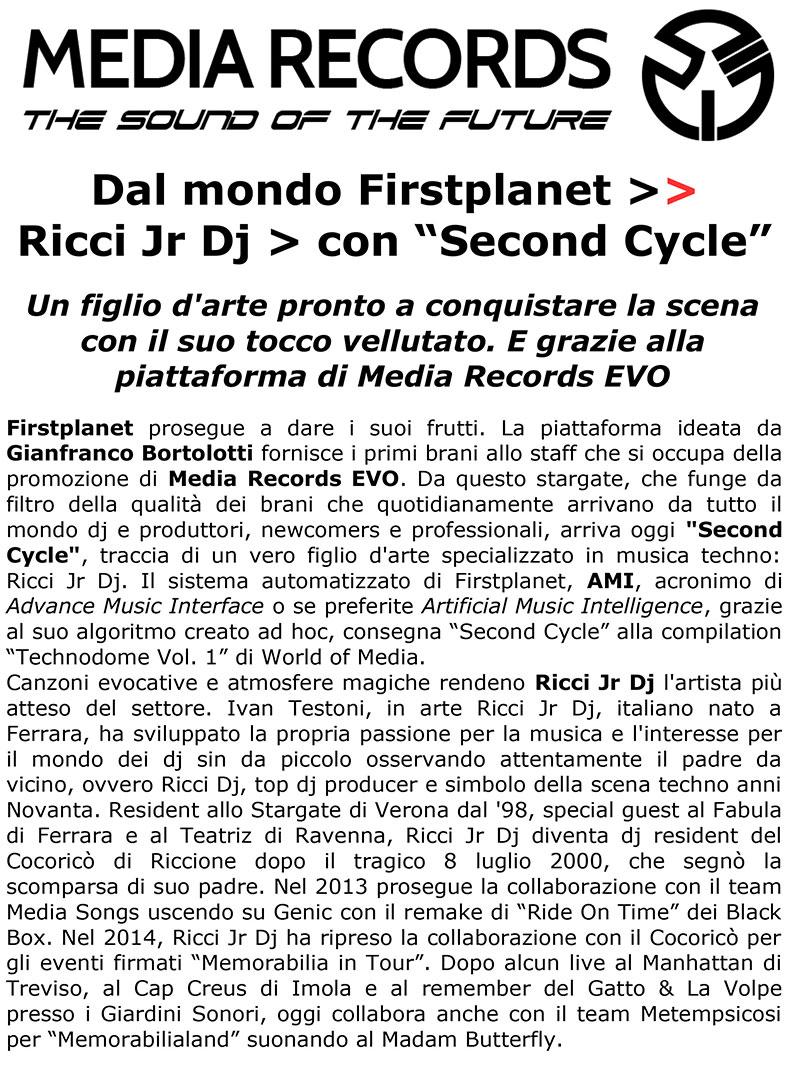 Media-Records-comunicato-064-ITAx