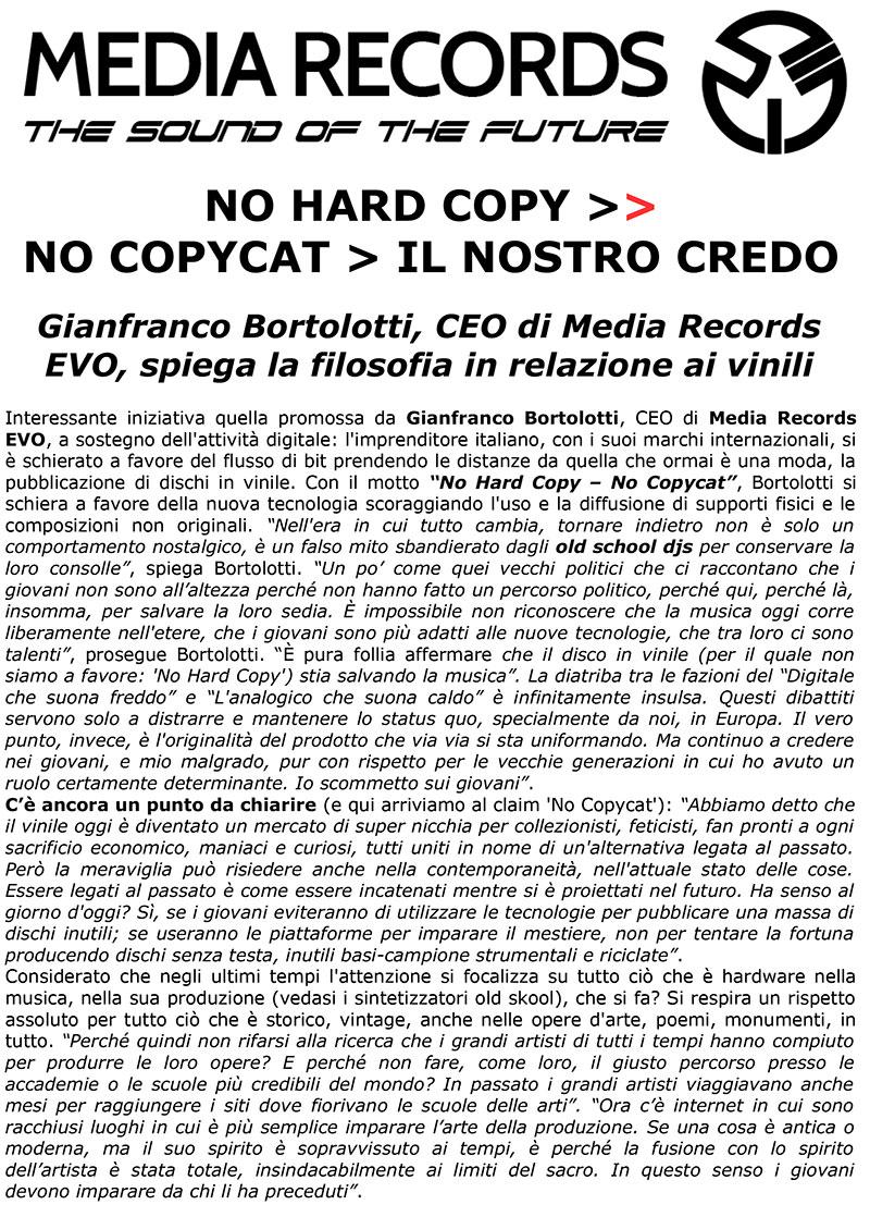 Media-Records-comunicato-065-ITA