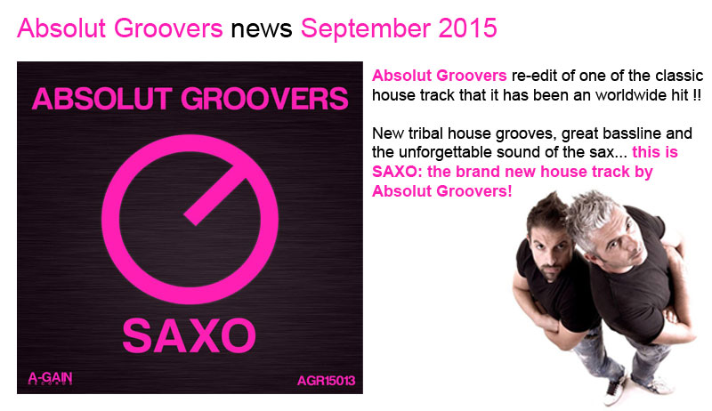 absolutegroovers-new-track-sept2015