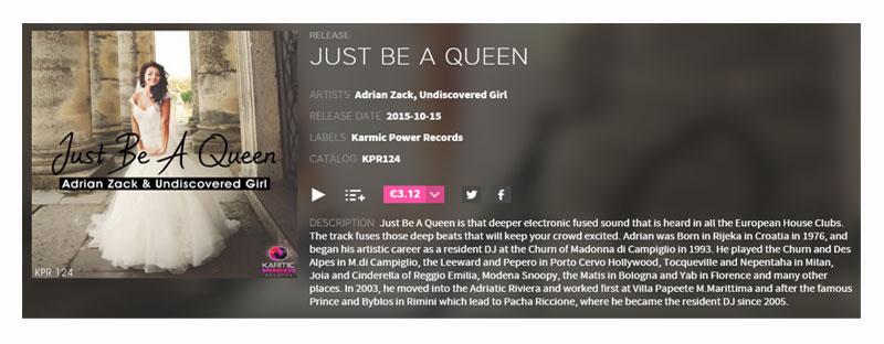 adrian-zack-just-be-a-queen-october015