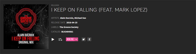 alain-ducroix-i-keep-on-falling-groove-society-beatport-apr016
