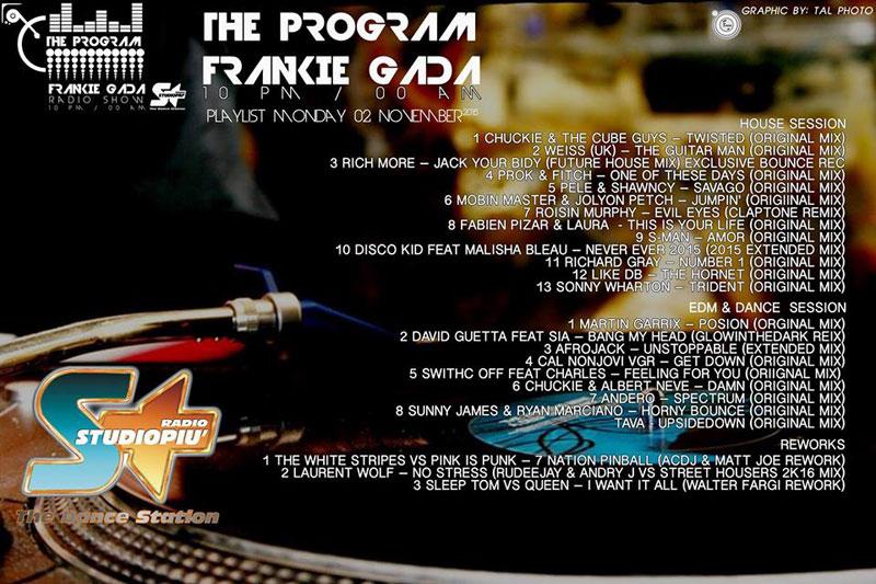 gada-theprogram-spiu-02nov015