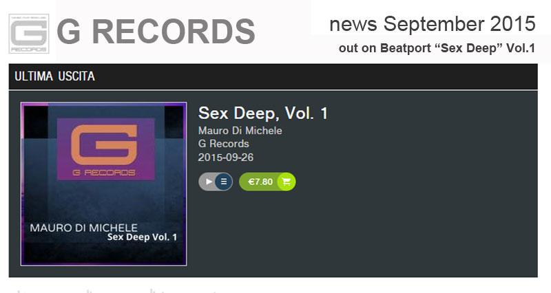 grecords-sexdeep-vol01
