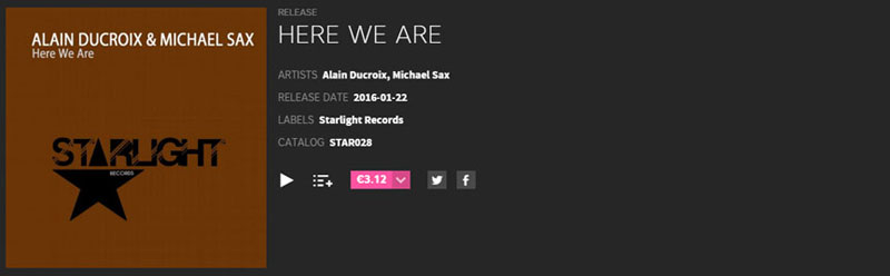 here-we-are-beatport11