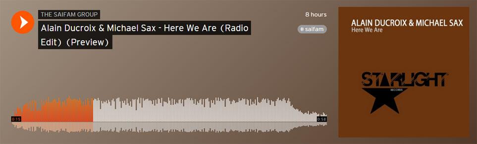 hereweare-soundcloud