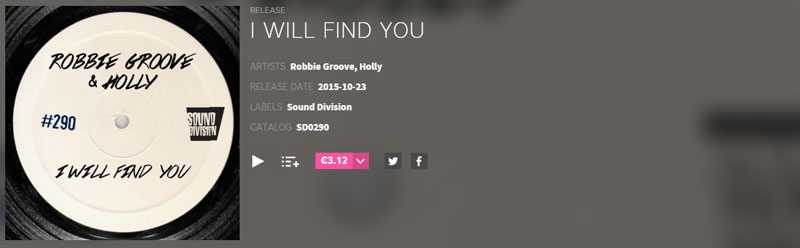 i-will-find-you-robbieg-holly-015