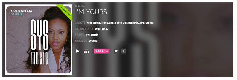 im-yours-sys-music-october015