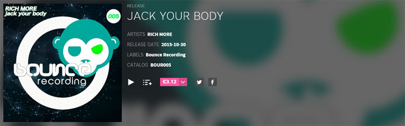 jack-your-body-bouncerecordings