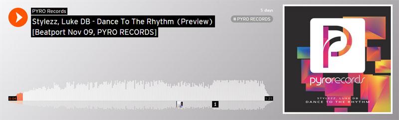 luke-db-pyro-records-october015