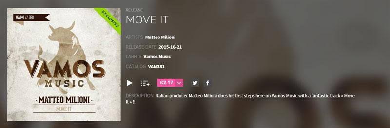 matteo-milioni-move-it-vamos-music-oct015