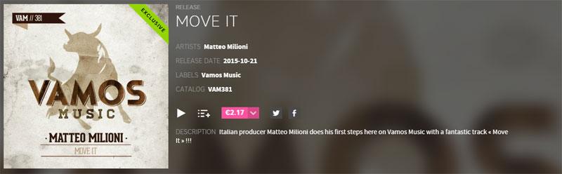 move-it-vamos-matteo-milioni-015