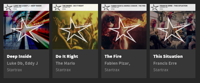 new-releases-out-startrax