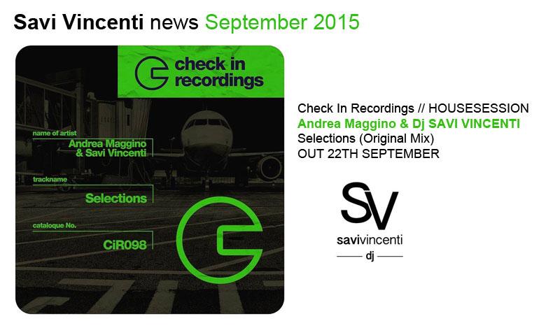 savi-new-track-sept2015