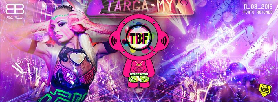 targa11agoblubeach