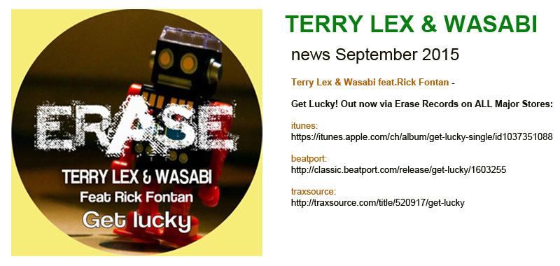 terrylex-wasabi-news1-sept2015