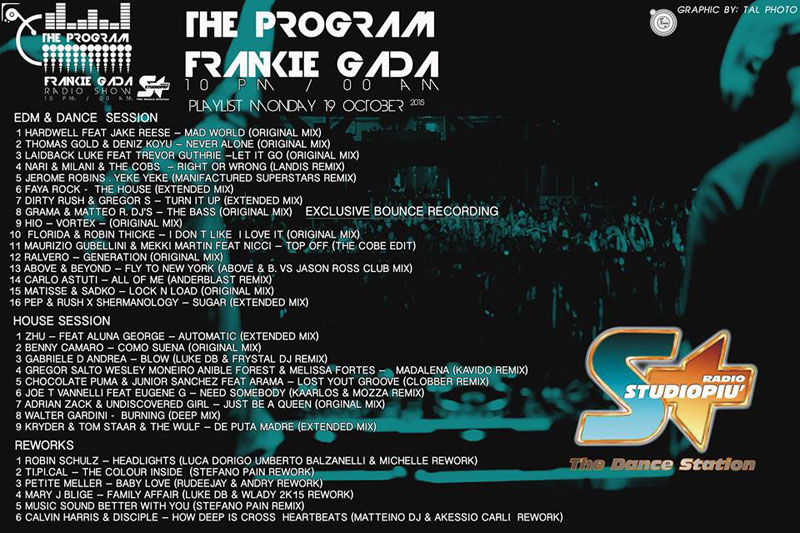 the-program-frankie-gada-20ott015