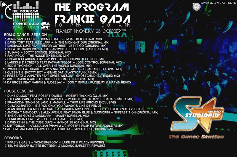 the-program-studiopiù-26ott015x