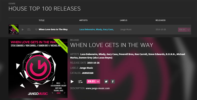 when-love-compilation-jango-music-oct-015