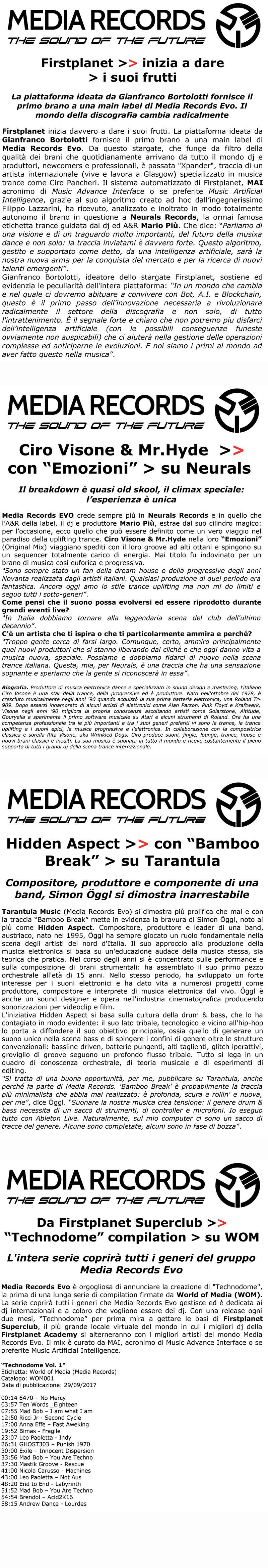 winter-news-october-media-records