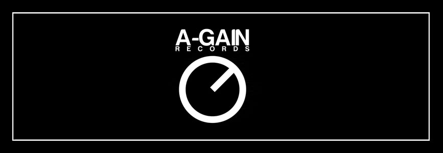 againrecords
