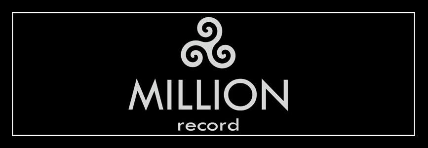 banner-million-record
