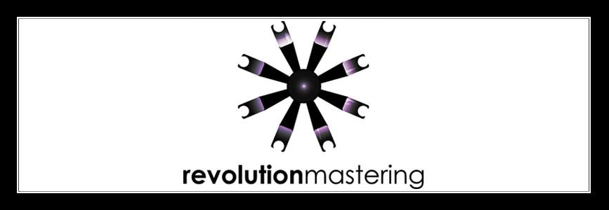 bannerrevolutionmastering