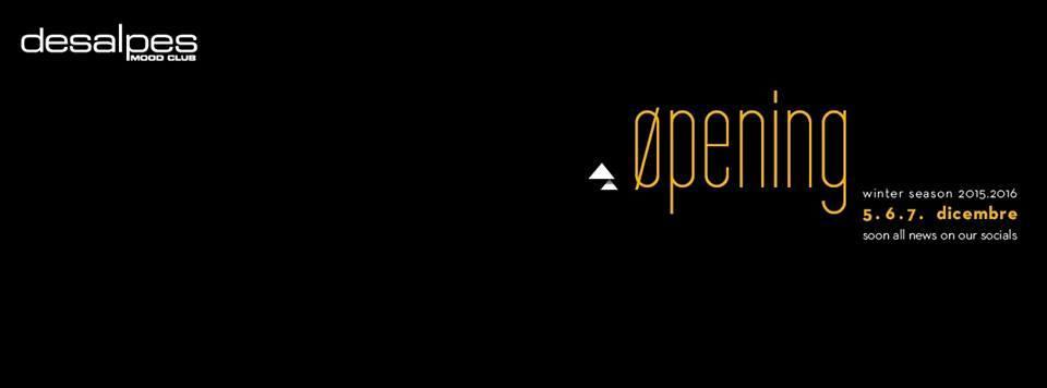 desalpes-opening