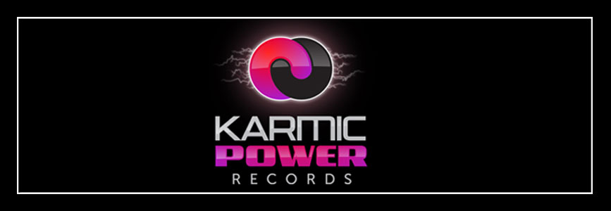 karmicpowererecordsbannertv