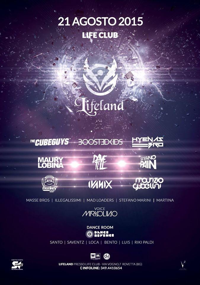 lifeland015