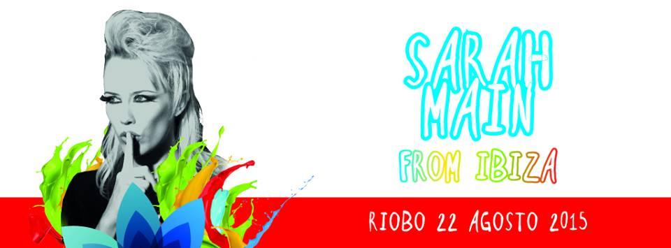 sab22agoriobo