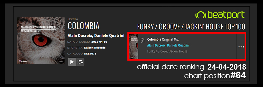 64-colombia-beatport-banner