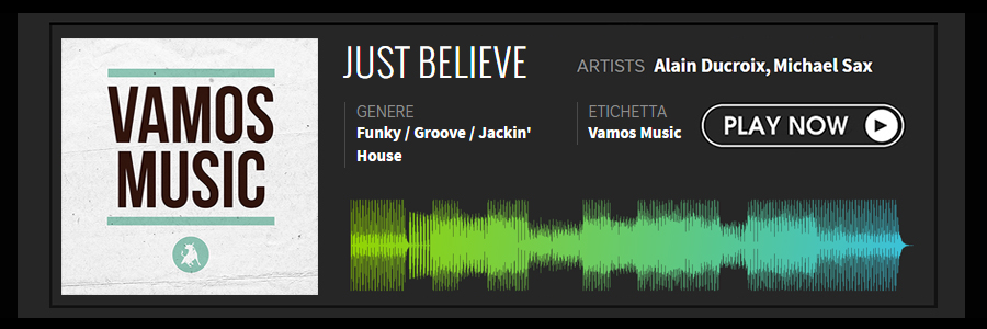 banner-just-believe-vamos-music