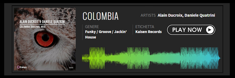 banner-new-colombia-kaisen-records