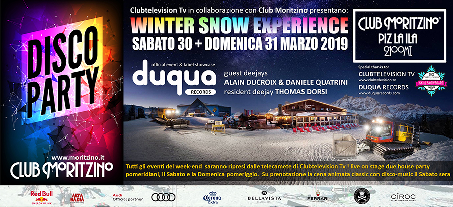 5-winter-snow-experience-grafica-alta-qualità-clubtv