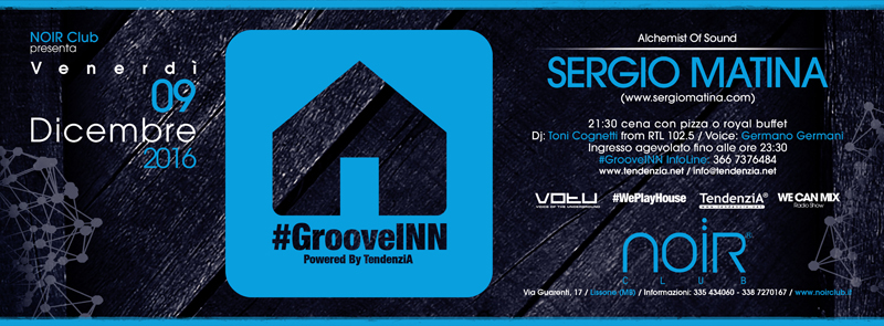 groveinn-noir-club-09-dicembre-2016