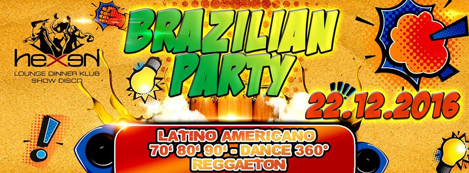 brazilianparty-hexen-canazei-gio22dec