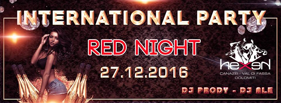 international-party-hexen-klub-canazei-27-dec