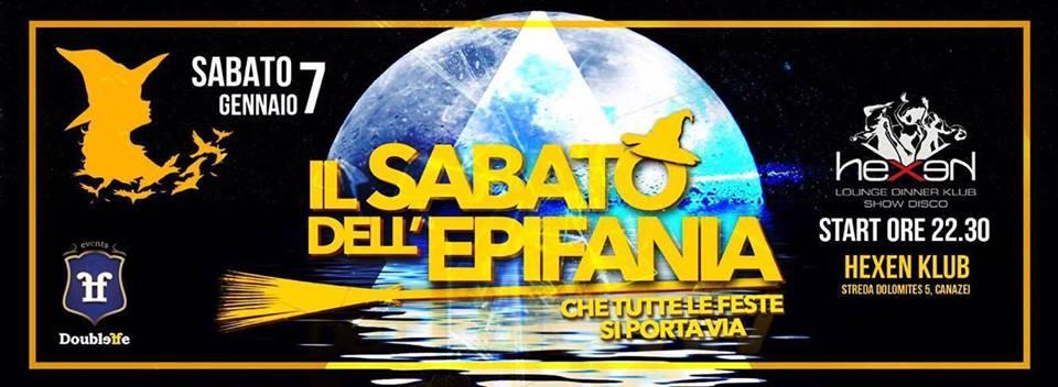 sab07gen2017-epifania-hexen-klub
