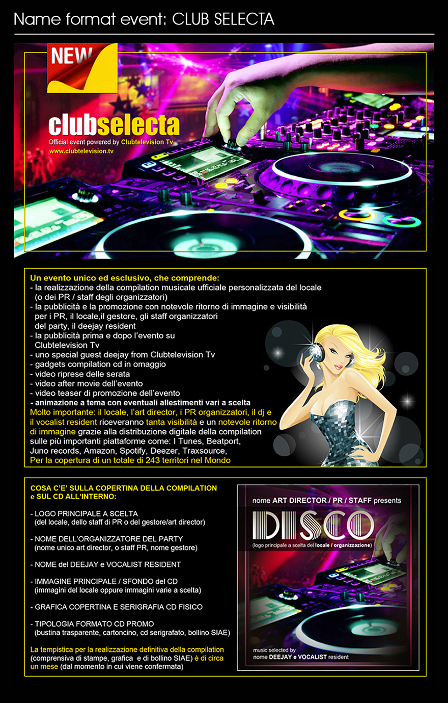 CLUB-SELECTA-PARTY-OFFICIAL