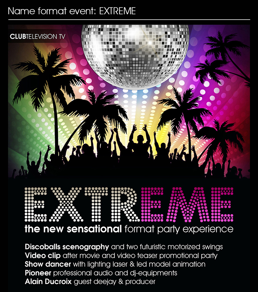 EXTREME-PARTY-OFFICIAL