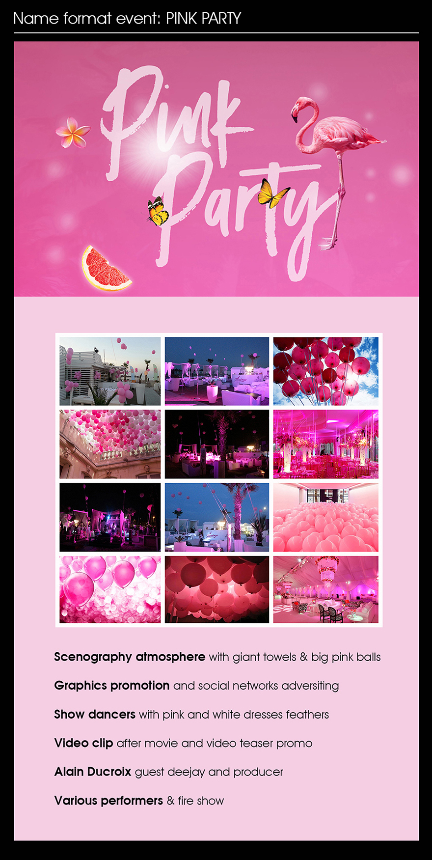 PINK-PARTY-OFFICIAL