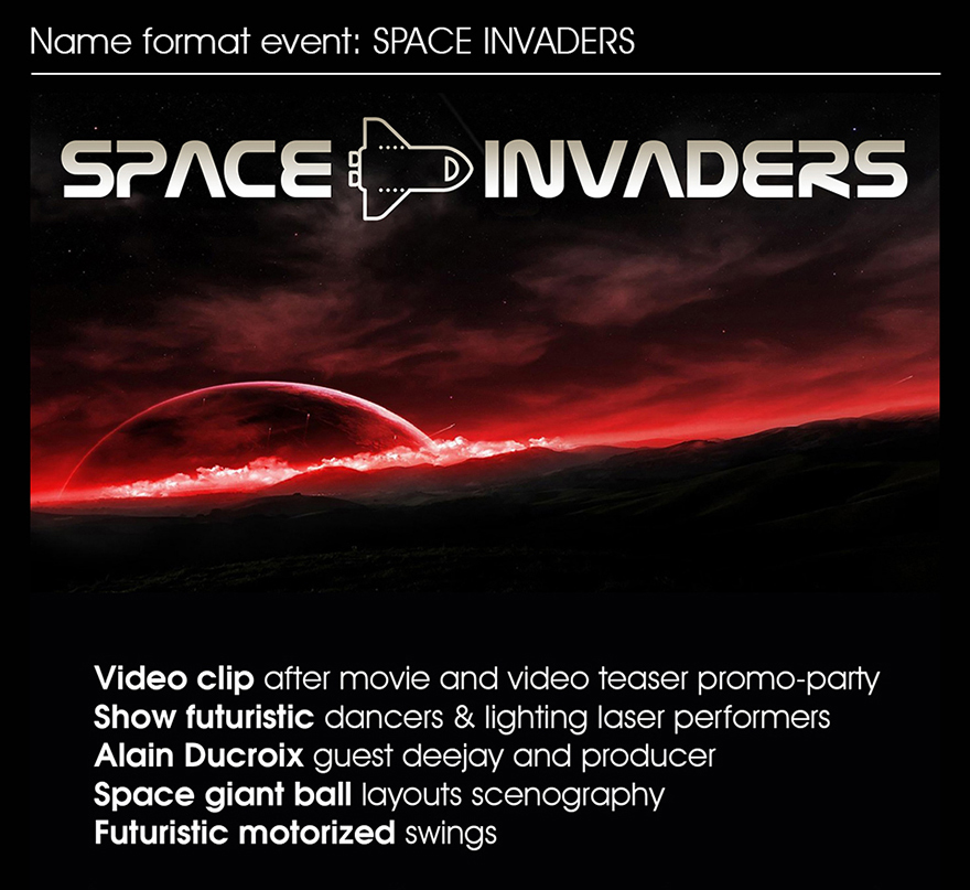 SPACE-INVADERS-PARTY-OFFICIAL