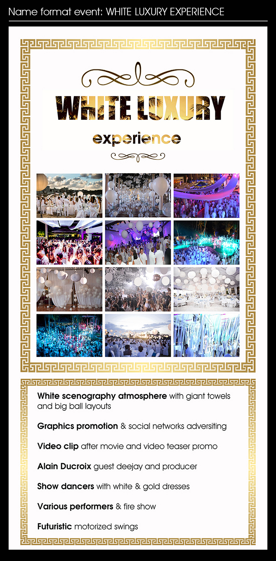 WHITE-LUXURY-PARTY-OFFICIAL