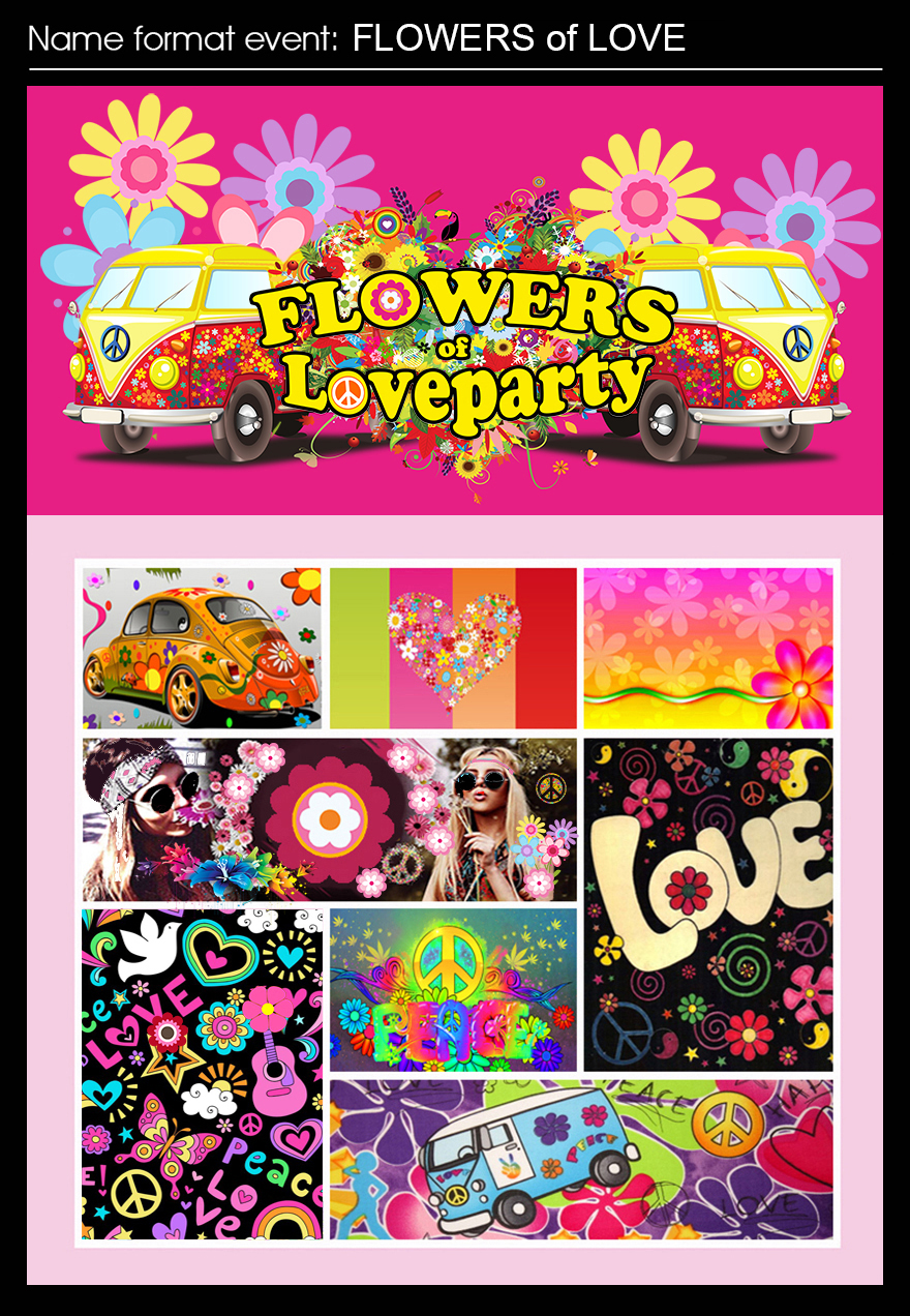 flowers-of-loveparty-official-real