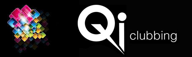 qi-clubbing