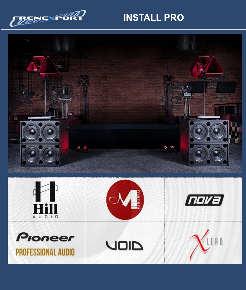 frenexport-install-pro1