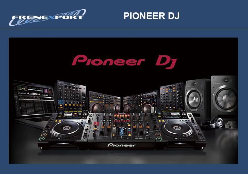 frenexport-pioneer-dj-scheda